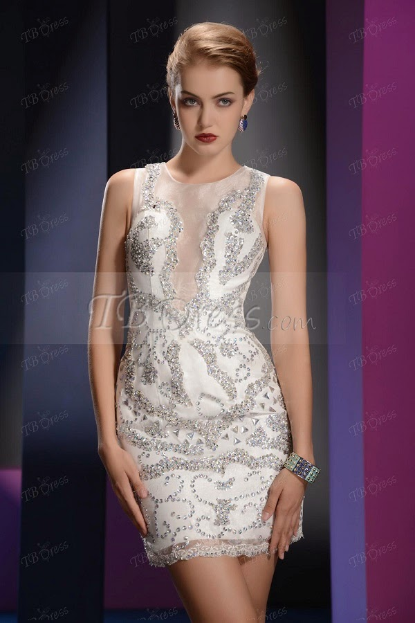 http://www.tbdress.com/product/Sexy-Mini-Sheath-Column-Sequins-Scoop-Neck-Sleeveless-Cocktail-Dresses-10774045.html
