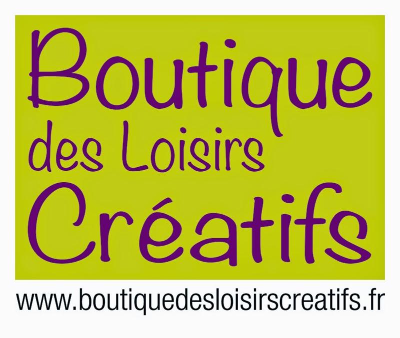 http://www.boutiquedesloisirscreatifs.fr/