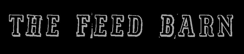 TheFeedBarn