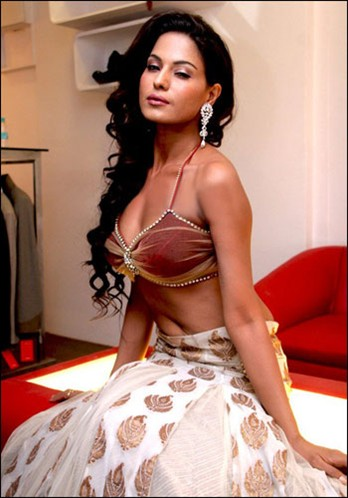 Veena Malik Picture