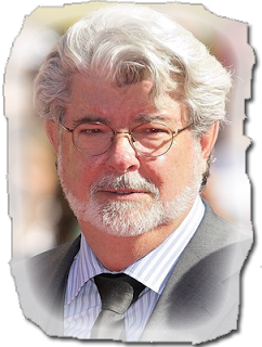 George Lucas, please remake Star Wars part IV to VI
