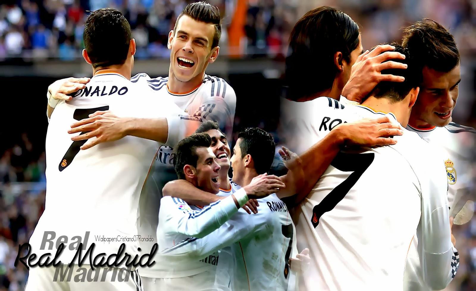 Cristiano Ronaldo Wallpapers: December 2013