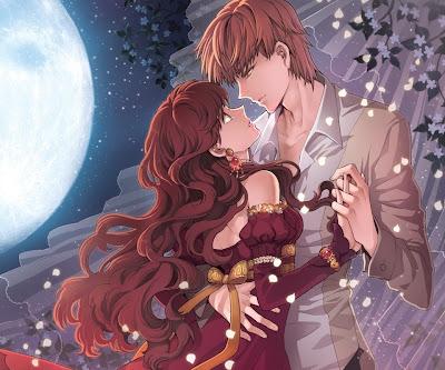 http://3.bp.blogspot.com/-13Wx5PRx_yc/T1C5Np8cYbI/AAAAAAAAGog/2wbUI-dVpc4/s1600/anime_couple.jpg