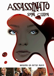 Assassinato Sem Culpa - DVDRip Dual Áudio