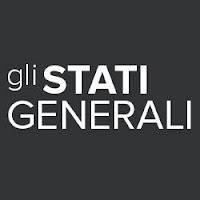 http://www.glistatigenerali.com/milano/il-primo-confronto-majorino-sala/