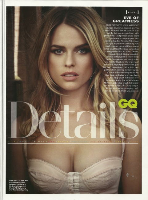 Alice Eve, alice eve boyfriend, alice eve images, alice eve pic, alice eve pictures