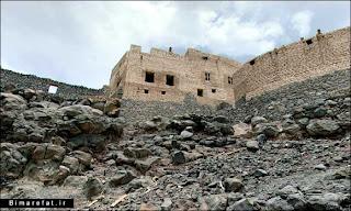 Cerita Tentang Menaklukan Benteng Khaibar