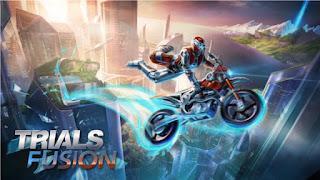 Trials fusion xboxoneleblog