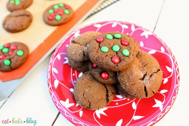 best gingerbread cookie recipe gingerbread molasses cookie recipe christmas cookie recipe
