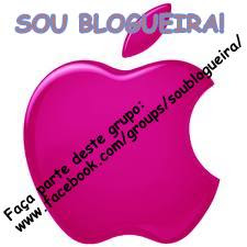 PARTICIPE DO GRUPO NO FACE