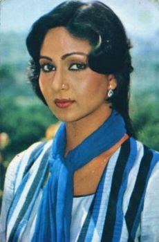 Waqt Ke Shehzade (1982) - Hindi Movie