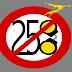 Hội Đồng Nhân Quyền LHQ Nhận Tuyến Bố 258 Của Blooger VN