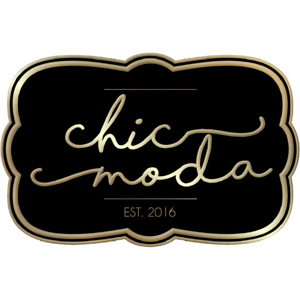 ChicModa