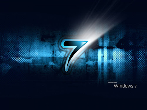 wallpaper windows 7