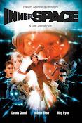Viaje Insolito (El chip prodigioso) (1987)