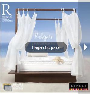 catalogo ripley camas 10-12