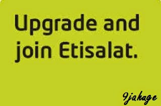 Latest Etisalat Browsing with Magic IP's  and Psiphon
