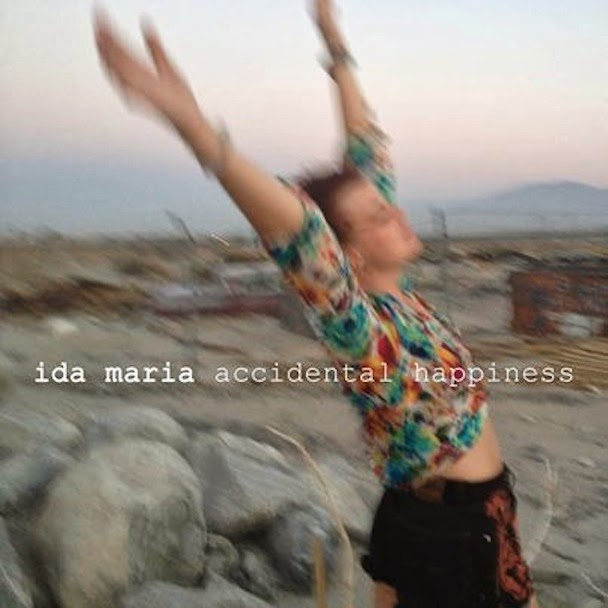 http://www.d4am.net/2014/03/ida-maria-accidental-happiness.html