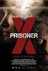Prisoner X (2017)