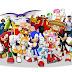 Empresa de games Sega contrata fluentes em português