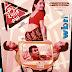 Teen Yaari Katha (2012) Bengali Movie Songs Free Download |Kolkata Bengali Movie Teen Yaari Katha Mp3 Songs