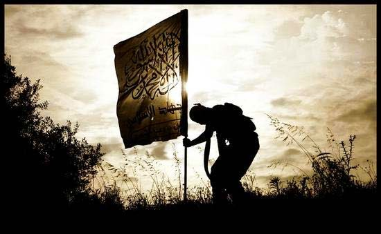 Obscurantisme ( Al Faraby ) dans - BILLET - DERISION - HUMOUR - MORALE irak75