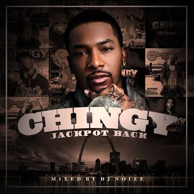 Chingy-Jackpot_Back_(Mixed_By_DJ_Noize)-(Bootleg)-2012-WEB