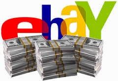 Penjelasan Tentang Ebay, Apa itu Ebay ? - Belajar Bisnis Online