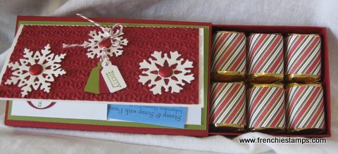 http://www.frenchiestamps.com/2011/12/nugget-box-and-gift-card-holder-all-in.html