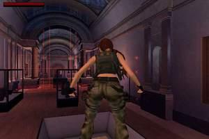 Tomb Raider 6 Angel Of Darkness-Screenshot-1