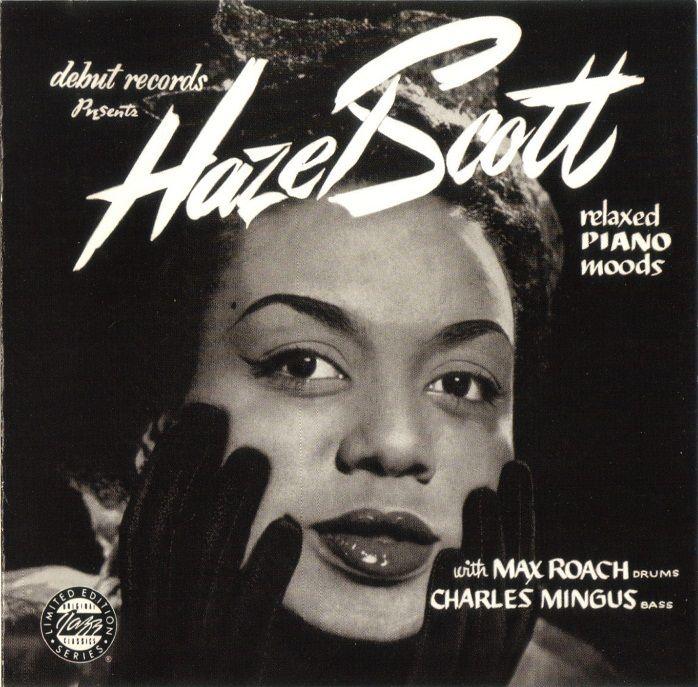 Earl Hines - Solos De Piano