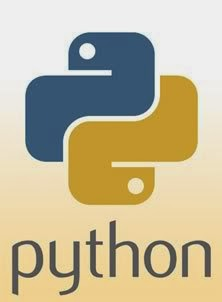 Python 3.3.4 / 3.4.0 Beta 3 softwikia