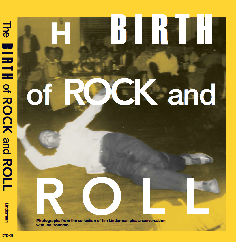 Order THE BOOK OF ROCK AND ROLL