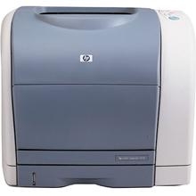Где драйвер для принтера hp laserjet 1200