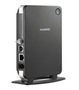 Huawei B260a