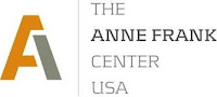 Anne Frank Outstanding Scholarship Award