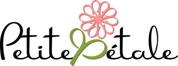 Petite Petale Singapore