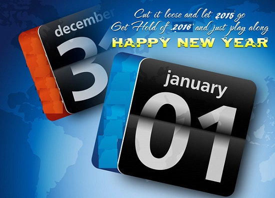 new year love sms 2016, new year shayari 2016 for love