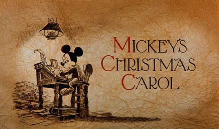 Gigantic [Walt Disney - Projet abandonné] No%C3%ABl+de+Mickey+1