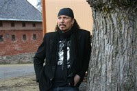 Frank Solhaug