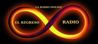 El Regreso Radio Valencia