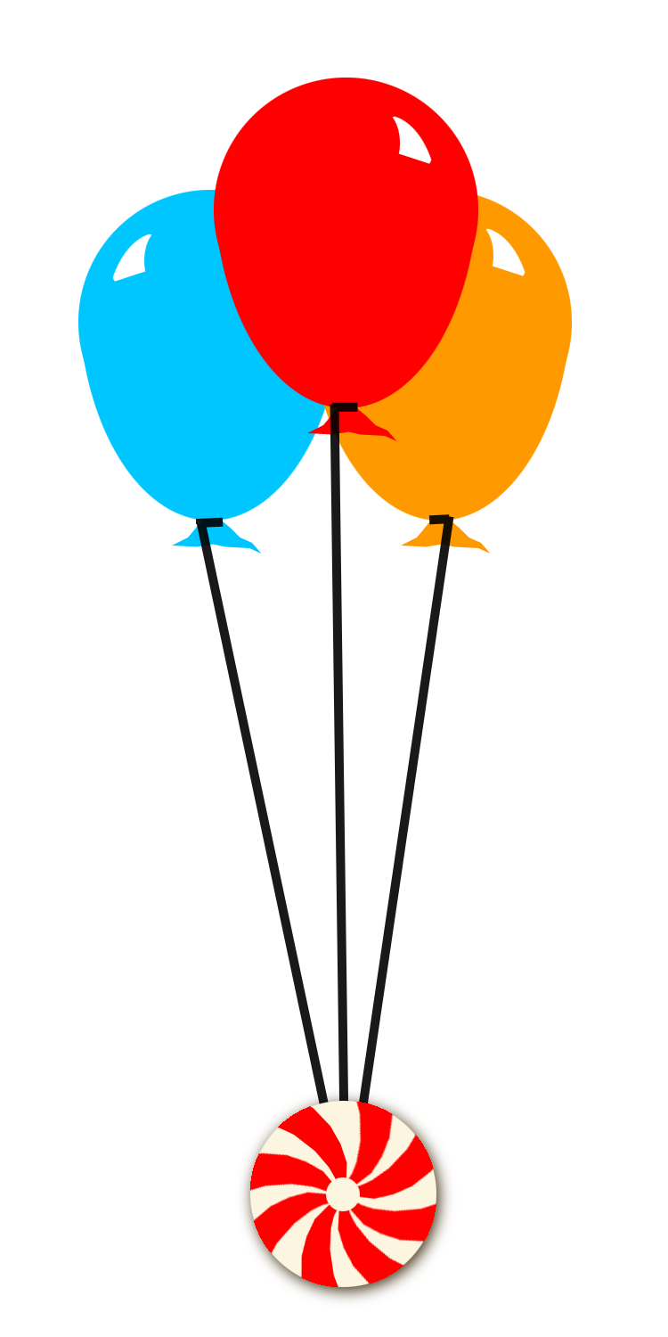 Balloons Png Sunday, august 26, 2012 is our