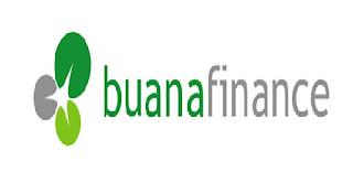Lowongan Kerja Sekretaris PT. Buana Finance, Tbk Terbaru