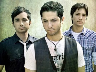 Boyce Avenue - Jar of Hearts