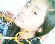 my tayunx . :)