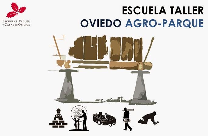 E.T. Oviedo Agro-Parque