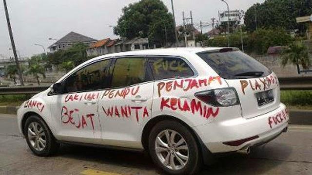 http://dangstars.blogspot.com/2014/07/inilah-5-bahaya-bila-selingkuh.html