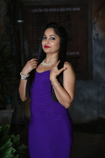 Madhavi Latha Latest Picture Gallery    (26).JPG
