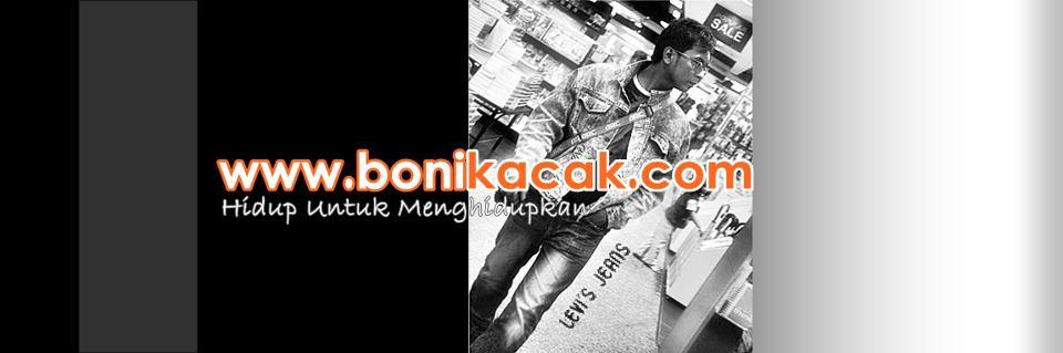 www.bonikacak.com