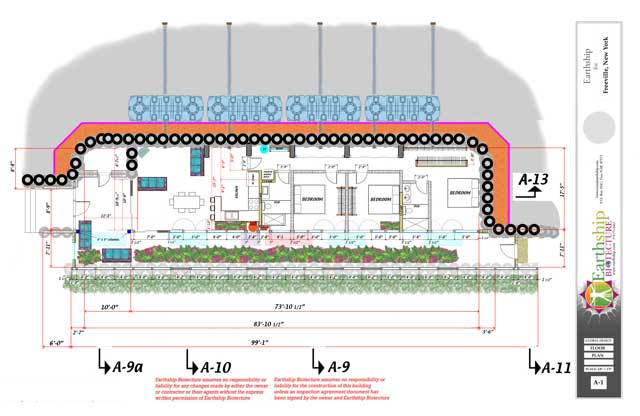 Contemporary Townhouse Floor Plans further 12 Plex Row House Design as well Brownstone Floor Plan together with Baltimore Row House Interior Design together with Earthship Home Floor Plans. on brooklyn townhouse floor plans